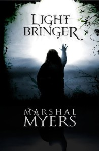 light_bringer_cover